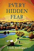 Every Hidden Fear