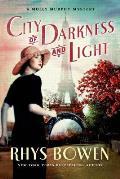 City of Darkness & Light