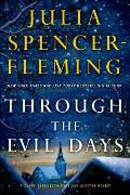 Through the Evil Days A Clare Fergusson & Russ Van Alstyne Mystery