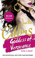 Goddess of Vengeance Value Promotion Edition