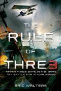 Rule of Three 01
