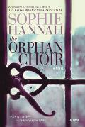 Orphan Choir