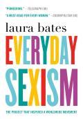Everyday Sexism (HC Run-on)