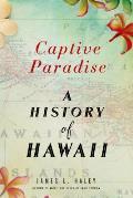 Captive Paradise