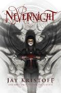 Nevernight: Nevernight Chronicles 1