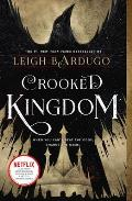 Six of Crows 02 Crooked Kingdom