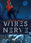 Wires & Nerve Volume 1