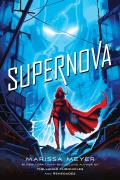 Renegades 03 Supernova