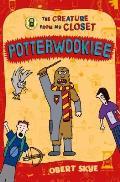 Potterwookiee