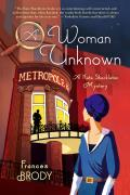 Woman Unknown