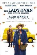 Lady in the Van & Other Stories