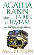 Agatha Raisin and the Fairies of Fryfam: An Agatha Raisin Mystery