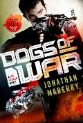 Dogs of War A Joe Ledger Novel