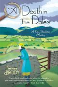 Death in the Dales A Kate Shackleton Mystery
