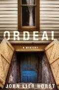 Ordeal: A William Wisting Mystery