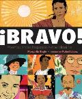 Bravo Spanish Language Edition