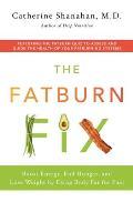 Fatburn Fix