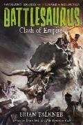 Battlesaurus: Clash of Empires