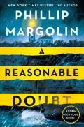 A Reasonable Doubt (Robin Lockwood #3)
