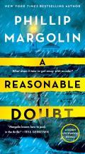 Reasonable Doubt A Robin Lockwood Novel
