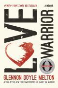 Love Warrior A Memior Oprah Book Club September 2016