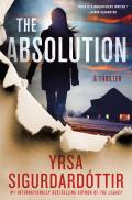 Absolution A Thriller
