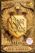 King of Scars 01