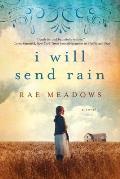I Will Send Rain