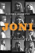 Joni The Anthology