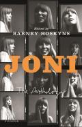 Joni: The Anthology