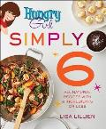 Hungry Girl Simply 6