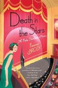 Death in the Stars A Kate Shackleton Mystery