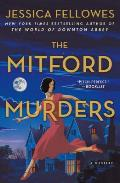 Mitford Murders A Mystery