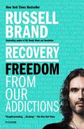 Recovery Freedom from Our Addictions