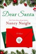 Dear Santa