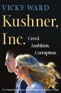 Kushner Inc