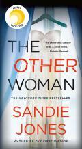 Other Woman A Novel