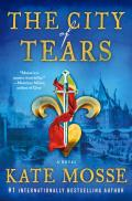 City of Tears A Novel