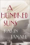 Hundred Suns