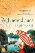 Hundred Suns A Novel