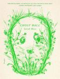Ghost Wall A Novel