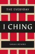 Everyday I Ching