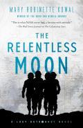 Relentless Moon Lady Astronaut Book 3