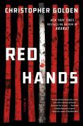 Red Hands