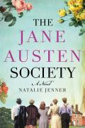 Jane Austen Society A Novel
