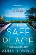 Safe Place A Novel