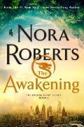 Awakening The Dragon Heart Legacy Book 1