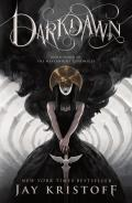 Darkdawn: Nevernight Chronicles 3