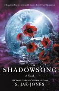 Shadowsong A Novel