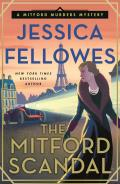 Mitford Scandal A Mitford Murders Mystery